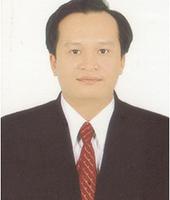 Lawyer Chu Minh Duc (Mr.)