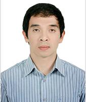 Lawyer Vu Tien Vinh (Mr.)