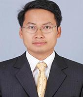 Lawyer Dang Hoang Dung